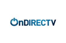 Ondirectv.png