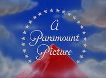 Paramount-toon1949-0.jpg