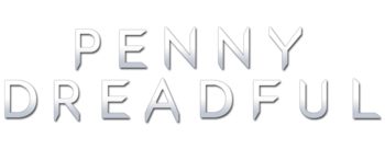 Penny-dreadful-tv-logo.png