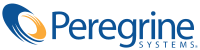 Peregrine Systems