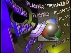 PlantaoRecord97.jpg