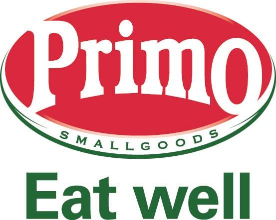 Primo Smallgoods
