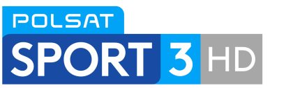 Polsat Sport 3