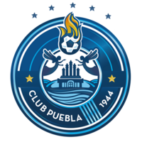 Puebla fc 2016.png
