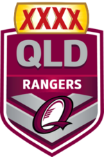 QRL Rangers Logo (2015).png