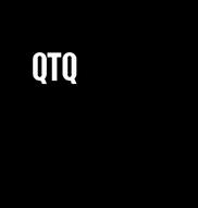 QTQ9 News.png