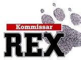 Rex (TV series)
