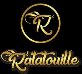 Ratatouille logo-410x372.png