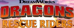 Rescue Riders logo.png