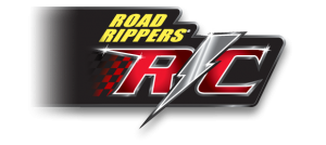Road Rippers R/C