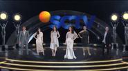 SCTV STATION ID NOVEMBER 2020