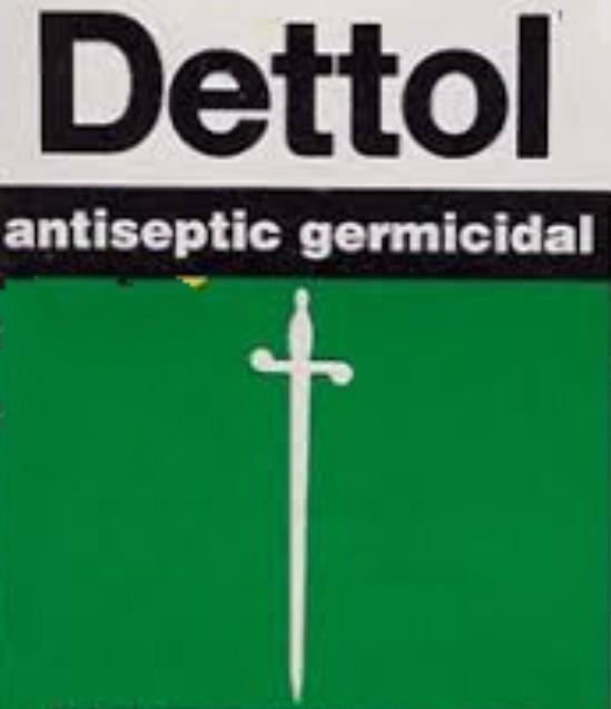 Dettol (India)