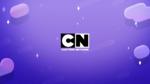 "Screenshotter--CartoonNetworkStevenUniverseEveryStevenEverPromoStartsAugust312019-0'29"""
