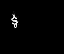 Sin senos logo.png