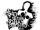 Sin senos no hay paraíso (Colombia)