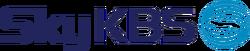 SkyKBS.png