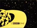 Space Girl CBBC1