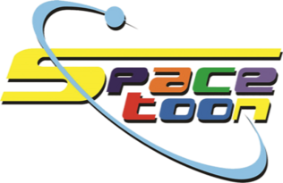 Spacetoon logo.png
