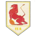 Spain rugby 1981 logo.png