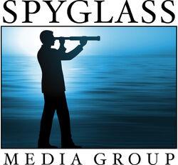 Spyglass colorlogo overwht rg