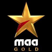 Star Maa Gold.jpg