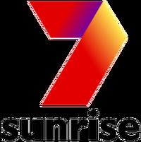 Sunrise Logo (2002).png