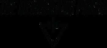 TDWP band logo 03.png