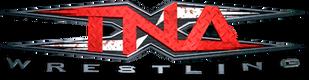 TNA HD Logo-0.png