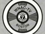 WNAC-TV (Boston)