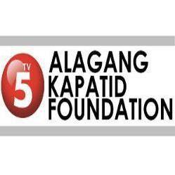 TV5 Alagang Kapatid Foundation 2010logo.jpeg