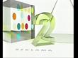 TVP2 - Reklama, 2000-2003 (6)