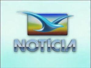 TV Mirante - Mirante Noticia (2010).jpg