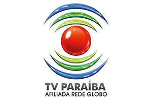 TV Paraiba.jpg
