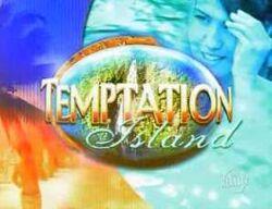 Temptation ils1.jpg