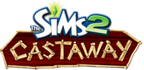 The-sims-2-castaway-logo-480x100.png