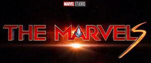 The Marvels logo.jpg