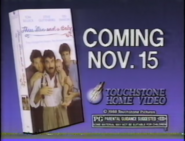 Touchstone Home Video - Screen shot 2015-11-06 at 4.49.12 PM