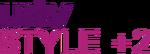 UKTV STYLE +2