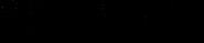 Vestron International Group (Inverted Horizontal)