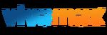 Vivamax with slogan