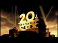 Vlcsnap-2014-02-10-03h44m57s174
