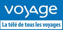 Voyage logo 2000.png