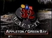 WACYUPN1997