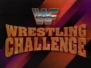 WWF Challenge 3.png