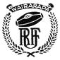 Wairarapa Rugby Football Union