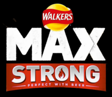 WalkersMaxStrong2020.png