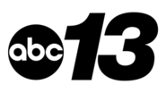 Wlos-transparent (1)
