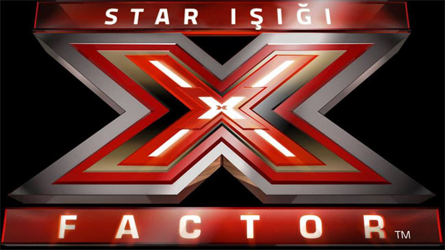 X Factor - Star Isigi