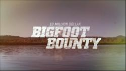 10 MIillion Dollar Big Foot Bounty.png
