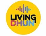 Living Dhun